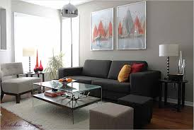colors for open concept kitchen and living room