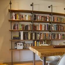How To Make A Small Bookshelf Best 25 Crutches Shelf Ideas On Pinterest Crutches Dresser
