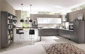 cuisines nobilia cuisine nobilia revendeur inspirational la pétence au service des