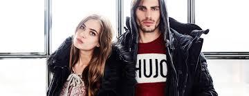 K Henm El Online Bestellen Khujo Onlineshop Fashion U0026 Mode Für Männer Und Frauen