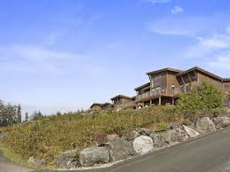 oceanview property black rock ridge ucluelet vancouver island