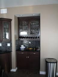 Built In Bar Cabinets Premier Cabinets Cabinet Makers Yorkton Sk Mysask411 Com