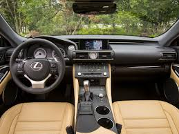lexus is 350 price 2017 new 2017 lexus rc 350 price photos reviews safety ratings