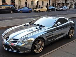 mercedes slr mclaren 2012 price car in chrome mercedes mclaren roadster i will own you
