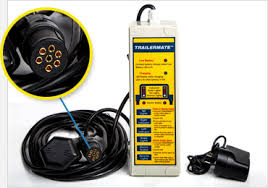 products trailermate are your trailer lights working the easy