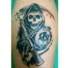 100 soa tattoo 643 best sons of anarchy images on pinterest