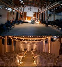 21 best before u0026 after wedding spaces images on pinterest room