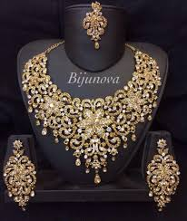 costume jewelry necklace sets images Costume jewelry necklaces breakpoint me jpg