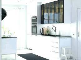 tarif meuble cuisine ikea prix porte de cuisine prix porte de cuisine tarif meuble de cuisine