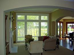 house plan 42508 at familyhomeplans com