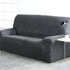 refaire housse canapé refaire coussin canape housse canap s fauteuil sur mesure faire