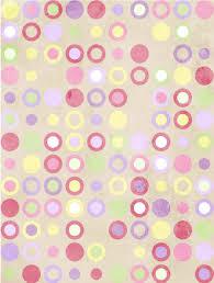 Polka Dot Wallpaper Polka Dot Backgrounds Pink Polka Dots Free Stock Photo Hd