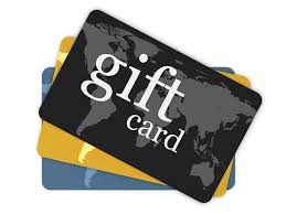 purchase gift card purchase a gift certificate