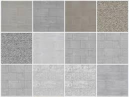 Tile Floor Texture Sketchup Texture Texture Marble