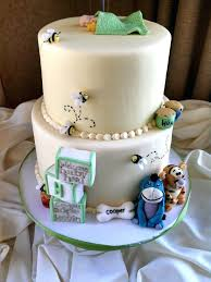 winnie the pooh baby shower cake winnie the pooh baby shower cake ideas baby shower gift ideas