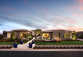 Toll Brothers Parkview by Toll Brothers Developments In Phoenix Mesa Newhomes Move Com