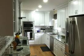 Kitchen Cabinets Craigslist Kraftmaid Kitchen Cabinets Canvas U2013 Home Design Ideas Repairing