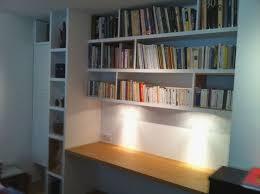 bibliotheque de bureau bibliotheque bureau bibliotheque et bureau int gr portfolio tags