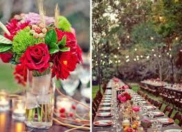 Wedding Backyard Reception Ideas 150 Best Backyard Wedding Ideas Images On Pinterest Backyard