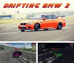 drift apk real drift car racing v3 6 for android free real drift