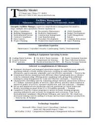 Iwork Resume Template Compare Contrast Essay With Three Topics How To Write An Outline