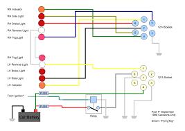 12n wiring diagram 12n wiring diagrams instruction