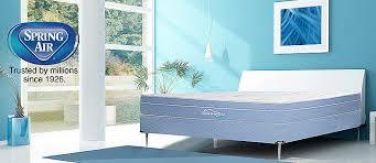 full mattresses full size mattress surprise az