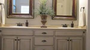 painting bathroom cabinets ideas remarkable ideas paint bathroom cabinets throom cabinet painting