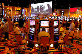 hollywood casino toledo brings in more than 20 million during