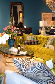 davis cabinet company dining room table lillian russell bedroom furniture craigslist waynesboro hagerstown