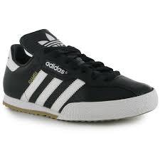 kids samba adidas adidas samba junior trainers kids trainers