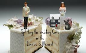 wedding cake quotation 50 quotes about divorce and divorce quotes hubpages