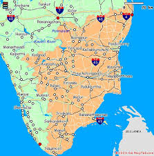 tamil nadu map tourist map of tamilnadu map of tamilnadu map of tamilnadu india