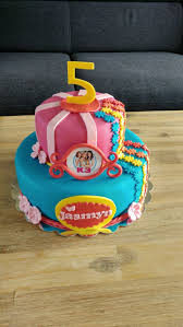 Dragon Ball Z Cake Decorations by 40 Best Kinder Surprise Food Images On Pinterest Surprise Cake