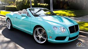 bentley ghost coupe bentley continental gt v8 convertible