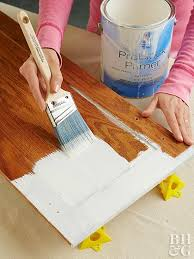 what kind of paint to use on kitchen cabinets you should know