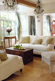 swedish home decorating ideas for swedish home decor interior design ideas