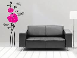 Living Room Wall Wall Decorating Designs Living Room Wall Decoration Ideas