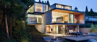 house images modern house archives freshome com