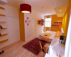 13 kids room design inspiration yirrma