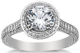 inel diamant economisește de la 9 ani pentru inelul de logodnă radio romania cluj