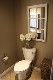 small half bathroom ideas on a budget gray granite top stainless