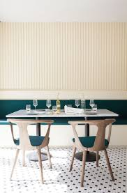 Teal Dining Table by Best 25 Teal Dining Rooms Ideas On Pinterest Teal Dining Room