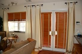 view family room window treatments remodel interior planning house