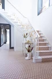 31 best carpets i love images on pinterest carpets carpet ideas