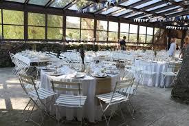 gite mariage gite la fontaine à simiane la rotonde 04150 location de salle