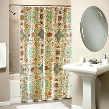 Mohawk Bathroom Rugs Mohawk Home Bath Rugs Jeux De Decoration
