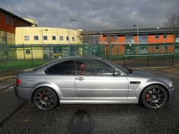 Bmw M3 Old Model - used bmw m3 for sale rac cars