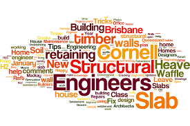house structure parts names what is a besser block structural engineers