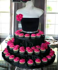 62 best 30th birthday party images on pinterest 30th